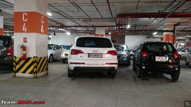 Bad Drivers - How do you spot 'em-1470079990059.jpg