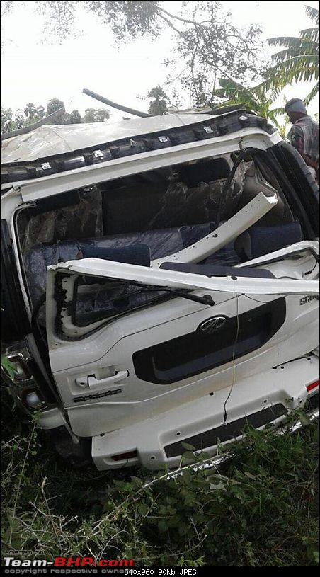 Pics: Accidents in India-4_4_n.jpg