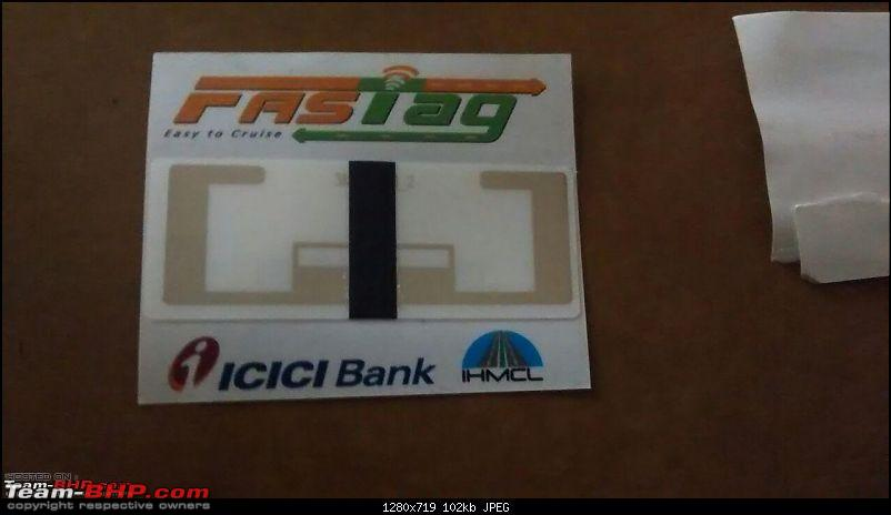 FASTag: All you need to know about procuring & using it!-fasttag_front.jpg