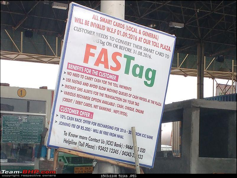 FASTag: All you need to know about procuring & using it!-crp.jpg