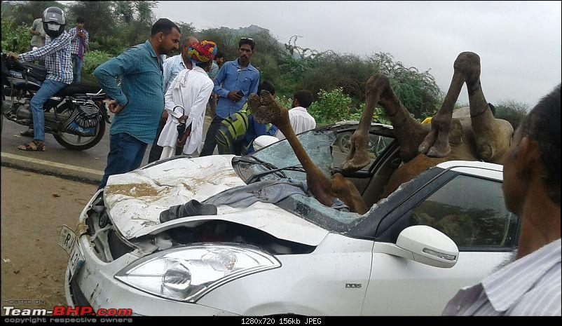 Pics: Accidents in India-img20160824wa0005.jpg