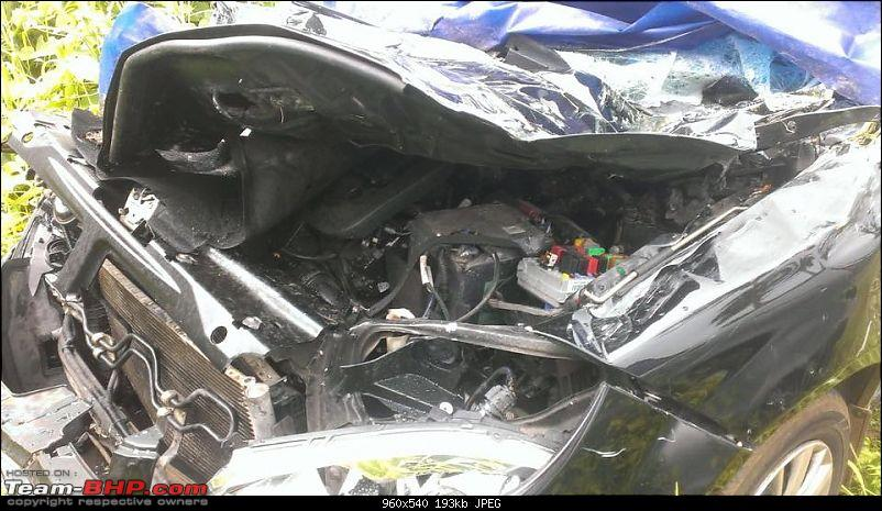 Pics: Accidents in India-14102315_10154441089829122_7468810473627710287_n.jpg