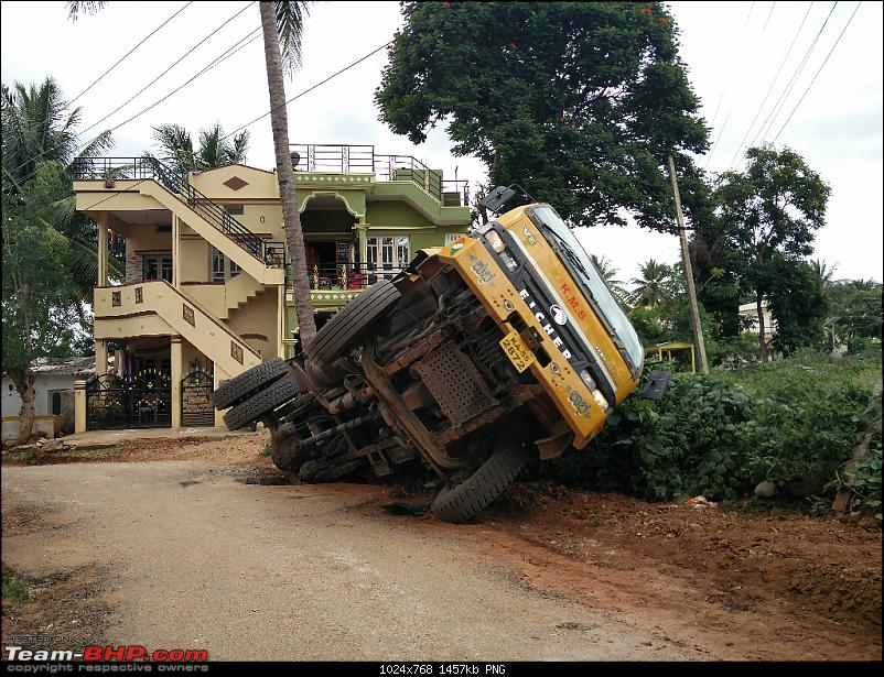 Pics: Accidents in India-forumrunner_20160826_170058.png