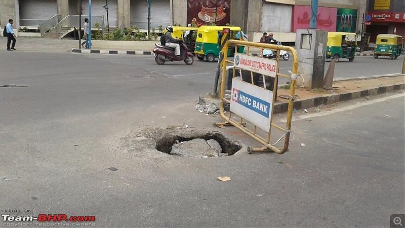 Rants on Bangalore's traffic situation-cratyvywiaejonc.jpg