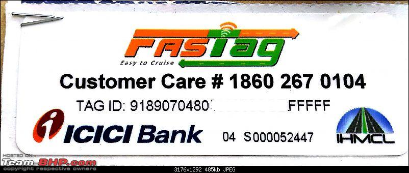 FASTag: All you need to know about procuring & using it!-new-doc-2.jpg