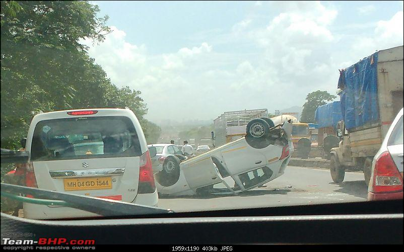 Pics: Accidents in India-img_20160902_145623.jpg