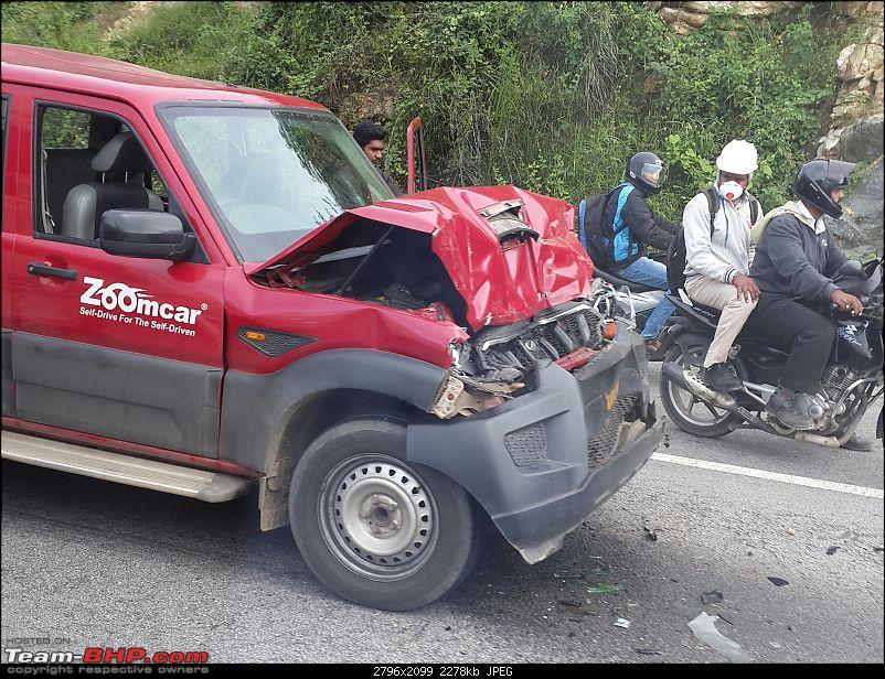 Pics: Accidents in India-20160907_07353001.jpeg