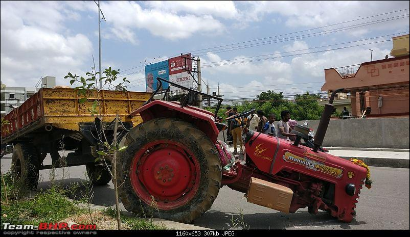 Pics: Accidents in India-img_20160906_125323.jpg