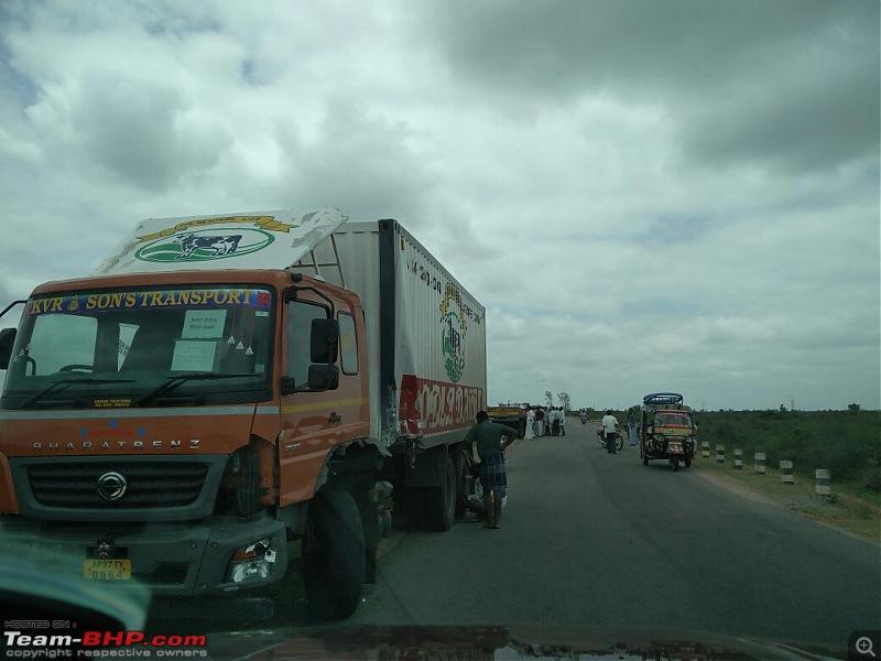 Pics: Accidents in India-img20160907wa0005.jpg