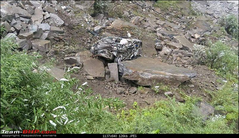 Pics: Accidents in India-fb_img_1473654174236.jpg