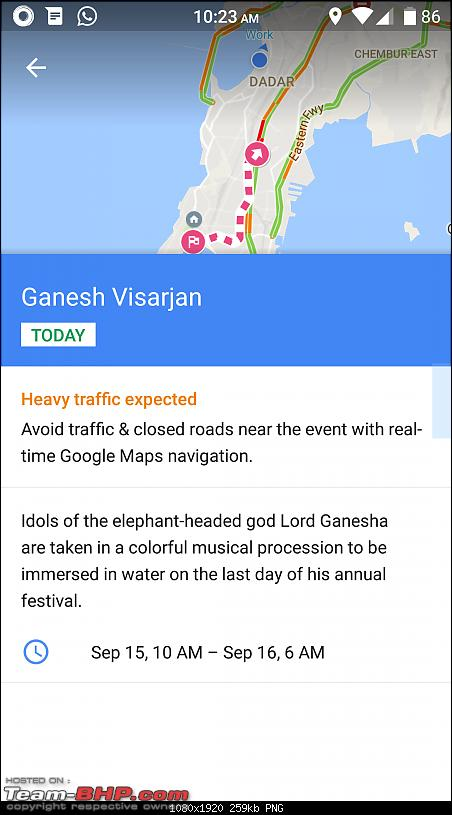 Live Traffic Updates, Now on Google Maps-screenshot_20160915102342.png