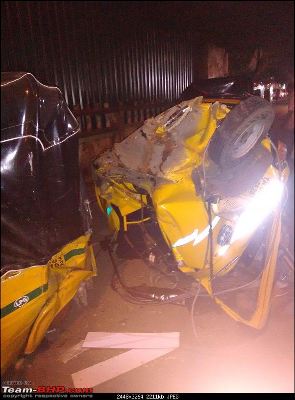 Professional racer Vikash Anand drives drunk; kills one with his Porsche Cayman-img_20160919_202216324.jpg