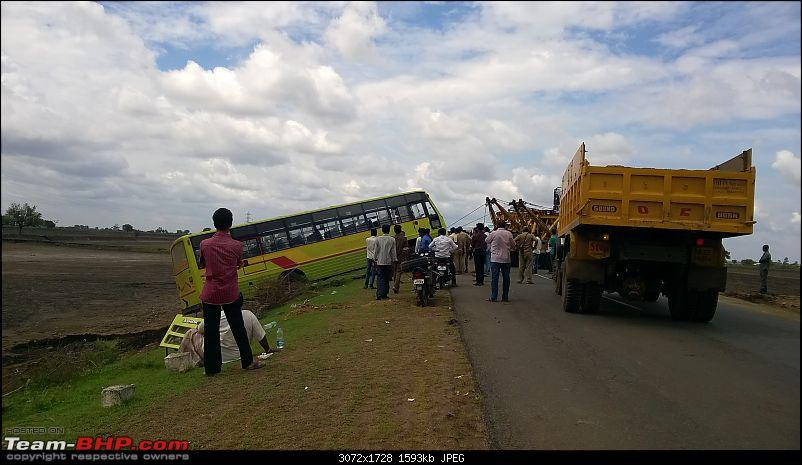 Pics: Accidents in India-wp_20150911_020.jpg
