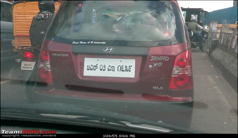 Car with a TN number-plate in Bangalore?-forumrunner_20160925_142926.png
