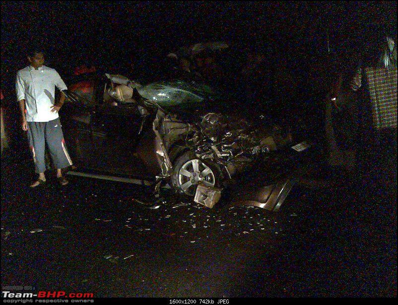 Pics: Accidents in India-image106.jpg