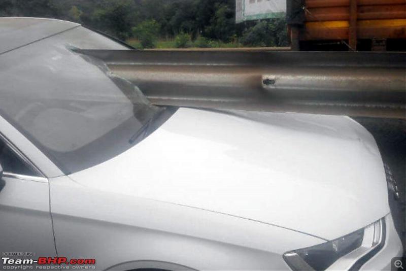 Pics: Accidents in India-audia3crash3.jpg