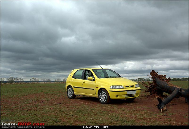 Which car is a head-turner on Indian roads?-img_1707.jpg