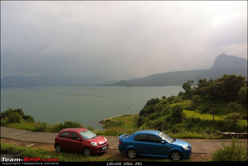 Which car is a head-turner on Indian roads?-img_9708.jpg