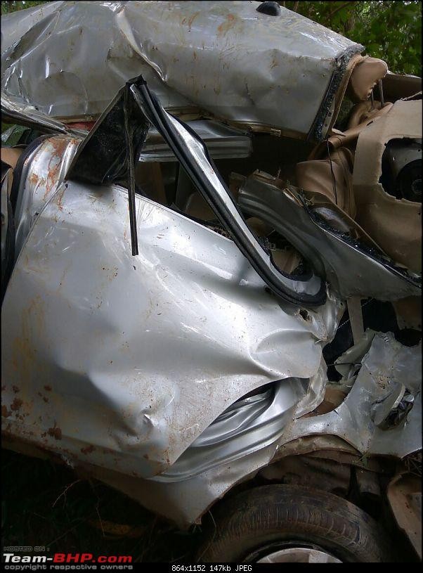 Pics: Accidents in India-img_0098.jpg