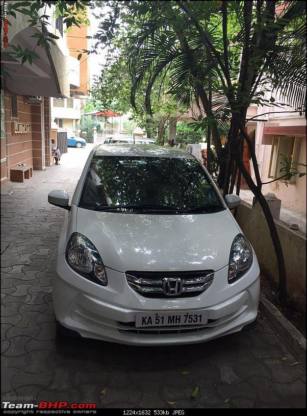 Video: Karnataka man comes up with innovative parking solution for his Zen-image3.jpg