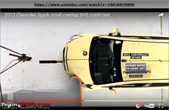 Name:  Offset Crash Spark.png
