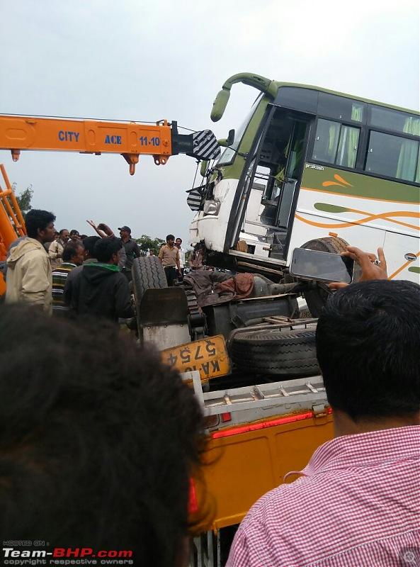 Pics: Accidents in India-img20161013wa0045.jpg