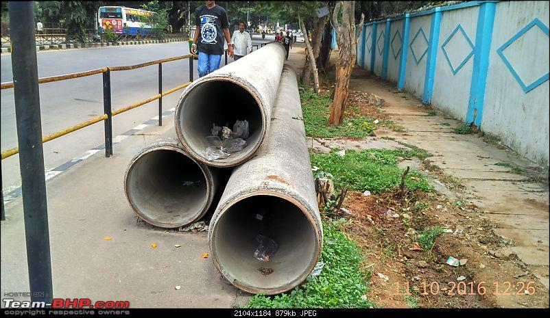 Rants on Bangalore's traffic situation-img_20161011_122631_hdr.jpg