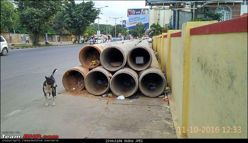 Rants on Bangalore's traffic situation-img_20161011_123318_hdr.jpg
