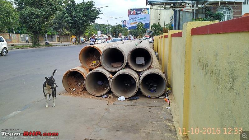 Rants on Bangalore's traffic situation-img_20161011_123318_hdr.jpg