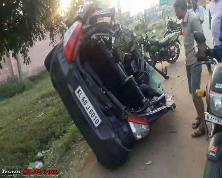 Name:  Accident2.jpg Views: 18319 Size:  42.2 KB