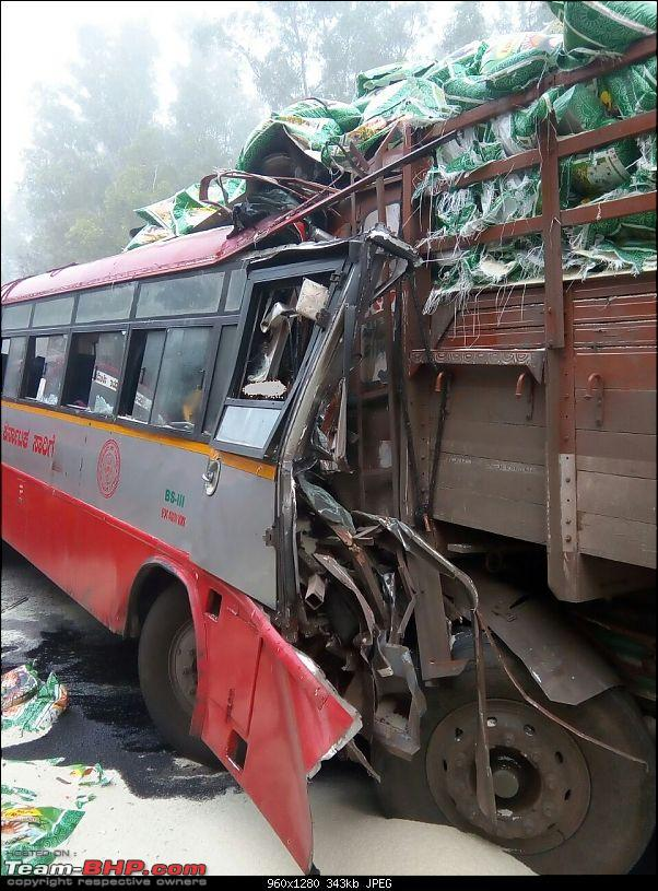 Pics: Accidents in India-whatsapp-image-20161026-2.38.38-pm.jpeg