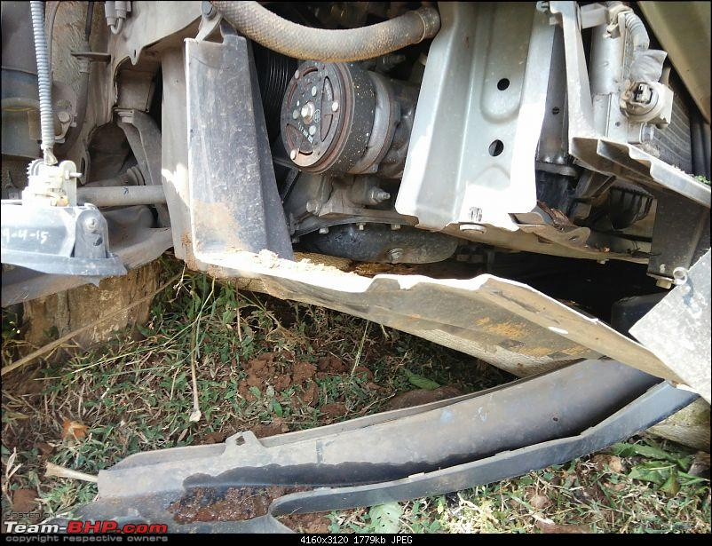 Pics: Accidents in India-1477757889826.jpg