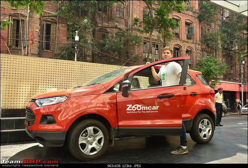 Zoomcar vehicles to get Advanced Driver Assistance Systems-unnamed.jpg
