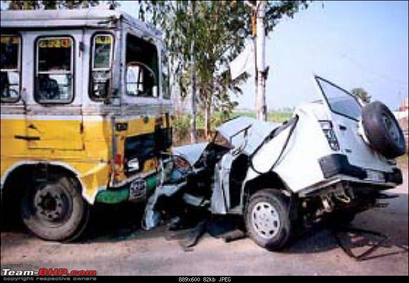 Pics: Accidents in India-img001.jpg