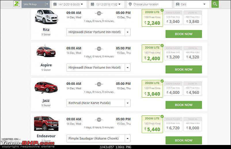 Zoom Car: Self Drive Rentals in India-zoom.png