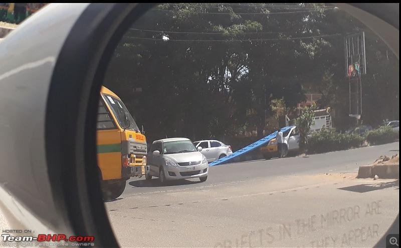 Bad Drivers - How do you spot 'em-capture2.jpg