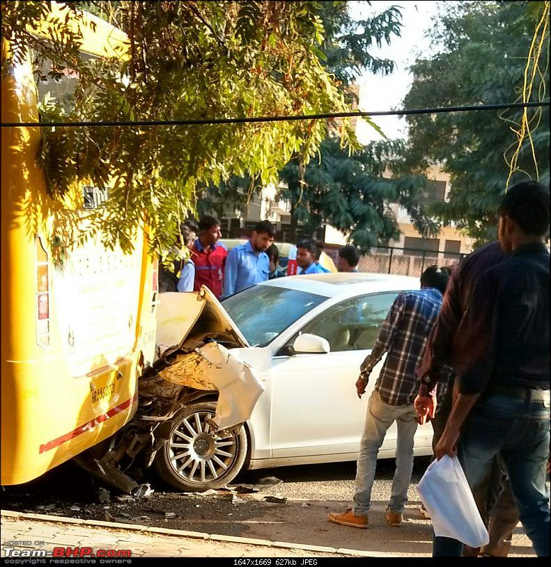 Pics: Accidents in India-img_20161128_154520003_hdr2.jpg