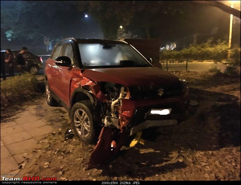Need advice after Accident-img_6885.jpg