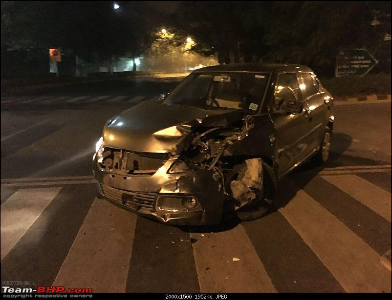 Need advice after Accident-img_6886.jpg
