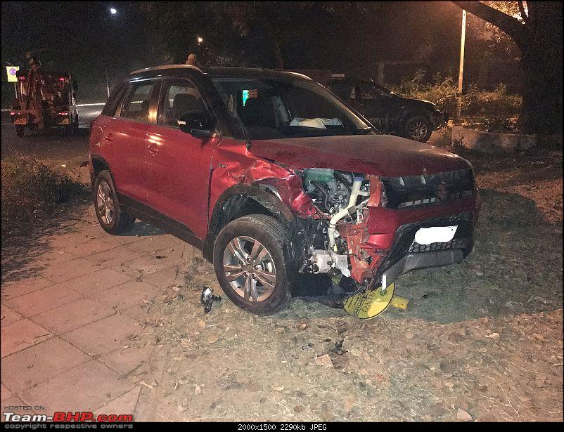Need advice after Accident-img_6894.jpg