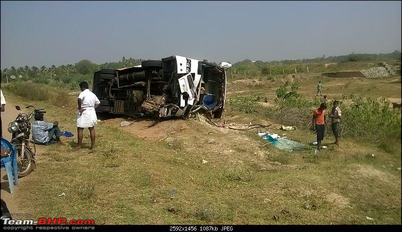 Pics: Accidents in India-wp_20161231_11_41_12_pro.jpg
