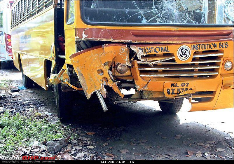 Pics: Accidents in India-amri1.jpg