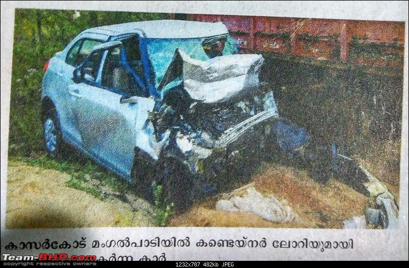 Pics: Accidents in India-img_20170106_153203_hdr_edited.jpg