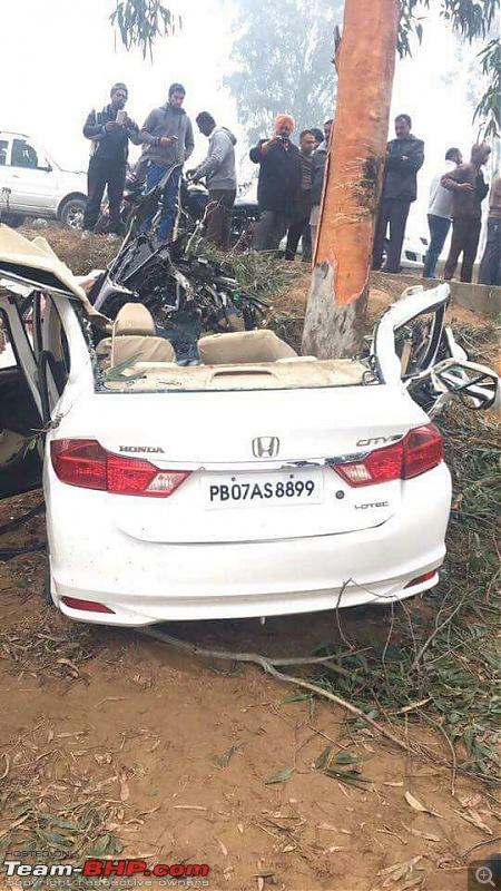 Pics: Accidents in India-img20170108wa0002.jpg