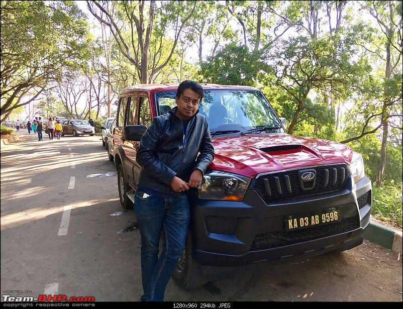 Zoom Car Reviews - Self Drive Rentals in India-scorpio.jpg