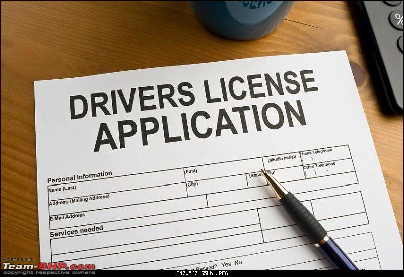 Fee for driver's licence & driving tests hiked-download-1.jpg