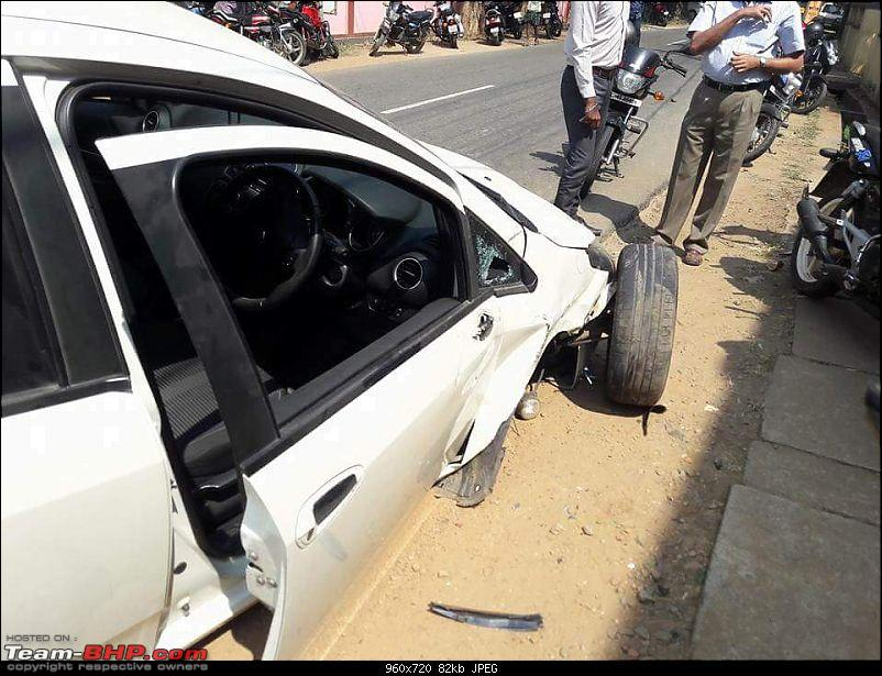 Pics: Accidents in India-fb_img_1484250620606.jpg