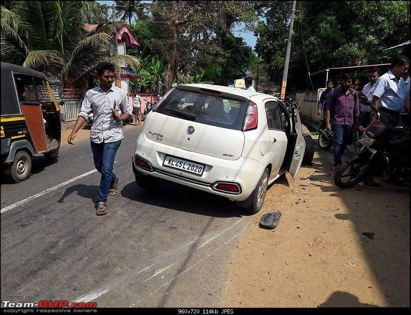 Pics: Accidents in India-fb_img_1484250614012.jpg
