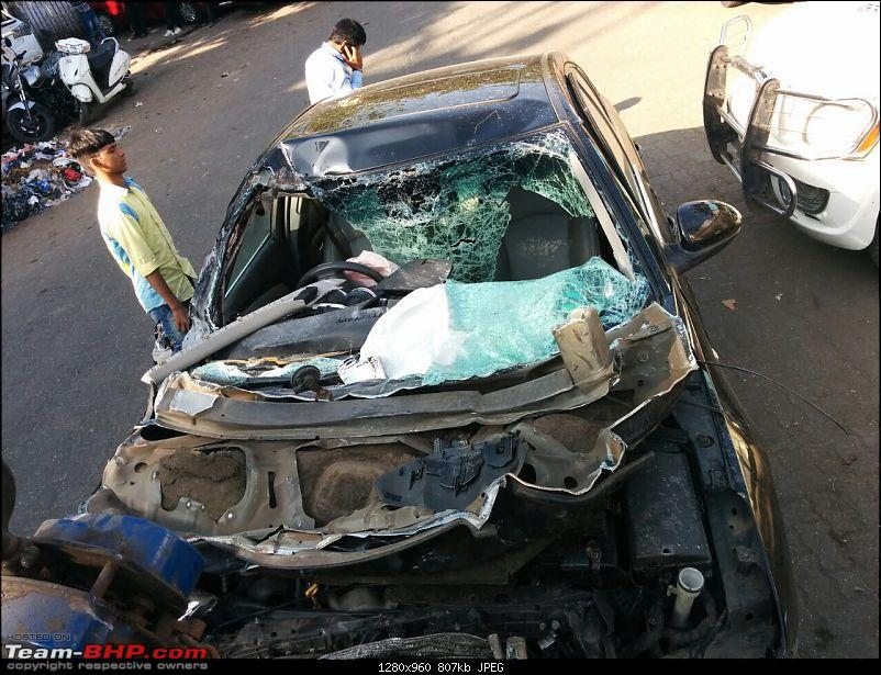 Pics: Accidents in India-imageuploadedbyteambhp1484384479.671110.jpg