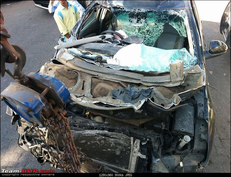 Pics: Accidents in India-imageuploadedbyteambhp1484384506.180324.jpg